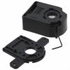 Encoders -- 516-2765-ND -Image