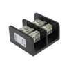 Terminal Blocks - Power Distribution -- 0LD55862Z-ND - Image