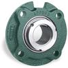 Grip Tight Ball Bearing, FC-GTM-307-LL -- 068054