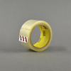 3M Scotch 373 Box Sealing Tape Transparent 48 mm x 50 m Roll -- 373 48MM X 50M TRANS - Image