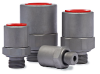 Swivel Couplings -- Series 860