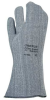 Ansell Crusader 42-900 10 Nitrile Heat-Resistant Glove - 076490-08300 -- 076490-08300