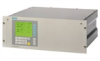 Extractive Gas Analyzer -- ULTRAMAT 6