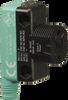 Fiber optic sensor -- ML17-LL-K/136/143 -- View Larger Image
