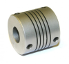 Flexible Couplings -- W750-20mm-20mm