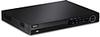 8-Channel HD NVR -- TV-NVR2208 (Version v1.0R)