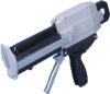Metapor Mold Material -- Araldite 2014 Adhesive Applicator Gun