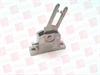 SICK OPTIC ELECTRONIC IE10-R2 ( I10 ACTUATOR: SEMI-FLEXIBLE; DOOR HINGED LEFT/RIGHT,IE10-R2, RIGHT SIDE ENTRY, IE10-R2 BETAETIGER,(5306529) ) -Image
