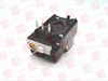 FUJI ELECTRIC 4NK-0AM ( OVERLOAD RELAY 2.8-4.2AMP 600V ) -Image