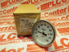 TAYLOR THERMOMETERS BB3102E008 ( THERMOMETER 3IN BITHERM DIAL 2-1/2IN STEM 30-240F ) -Image