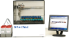 StarTOC Automatic Benchtop Analyzer