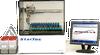 Automatic Benchtop Analyzer -- StarTOC - Image