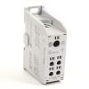 200 A Enclosed Power Distribution Block -- 1492-PDE1142 -- View Larger Image