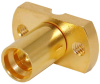 Coaxial Connectors (RF) -- 24-127-0701-631-ND -- View Larger Image