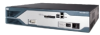 Cisco 2821 Integrated Services Router -- CISCO2821-RF