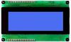 Alphanumeric -- FDA1602E - Image