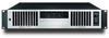 4 Channel Amplifier -- C 10:4X