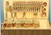 Missile Surveillance Radar Power Supply -- SP3146 - Image