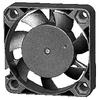 DC Fan D4010-7 (High Efficiency Series) -- D4010L24BPLB1-7