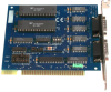 DUOCOM Serial Interface -- 3088