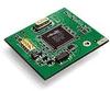 Core Module -- RCM 3100 RabbitCore™