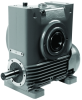 Worm Gearboxes -- Series AM