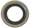 Bonded Seals (Dowty Washers) - Imperial -- Bonded Seals (Dowty Washers) - Imperial