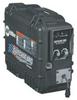 SuitCase 12RC,Gun,Meter,Remote V,Trigger -- 5GWK7