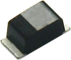 Diodes - Rectifiers - Single -- 641-1610-1-ND -Image