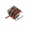 Fixed Inductors -- 732-7281-1-ND - Image