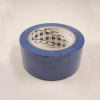 3M 764 General Purpose Vinyl Tape Blue 2 in x 36 yd Roll -- 764 BLUE 2IN X 36YDS -Image