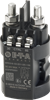 Relays Solid State Remote Power Controller -- HPR10 - Image