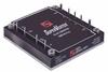 SuperVerter® Series -- SV28-3.3-150-1