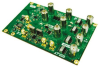 Programmable Logic Development Kits -- 7689035