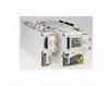 DC Electronic Load -- 60501B - Image