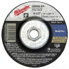 Straight Grinding Wheel -- 49-94-4585