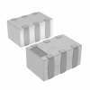 RF Diplexers -- 445-15621-2-ND