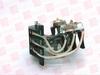 MAGNETROL 089-7401-018 ( MERCURY LEVEL SWITCH )