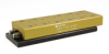 Crossed Roller Slide Table -- NBT-3130SSA-75 -Image