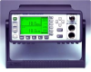 EPM Series Dual-Channel Power Meter -- Agilent E4419B