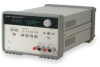 Dual Power Supply,0-20VDC,5A,NIST -- 3RDY1 - Image