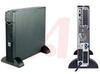 APC SMART-UPS RT 2200VA 120V -- 70125276