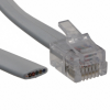 Modular Cables -- A3661R-25-ND -Image