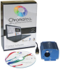 Chromateq LED Player 512 (Software DMX512 Controller) -- LEDPLAYER512 - Image