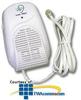 Sonic Alert Sonic Ringer Audible Telephone Signaler -- TR100