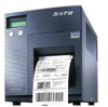 SATO CL 408e RFID - label printer - B/W - direct thermal / thermal transfer -- W0040M041
