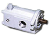 SP20P Series Priority Flow Divider Pump