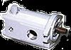 SP20P Series Priority Flow Divider Pump - Image