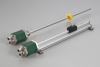 High Accuracy Type Probe -- GYSE-R