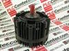CLUTCH BRAKE UM-100-1020 90V -- 5370273027